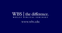 Wesley Biblical Seminary Announces Full Ride for Majority World Pastors