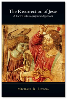 Inerrancy and Interpretation (2): More on the Licona Controversy