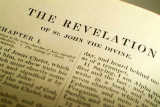 Comfort and Affliction: The Dual Message of Revelation