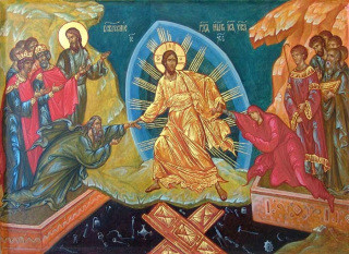 Athanasius on the Resurrection
