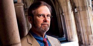 Theology, Ethics, & the Imitation of Christ