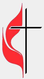 No Celibacy in Singleness? Taking Responsibility in the #UMC