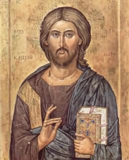 Why Did Jesus Speak in Parables?