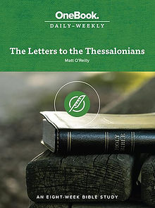 Letters to the Thessalonians cover.jpg
