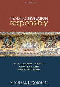 Why Read Revelation?