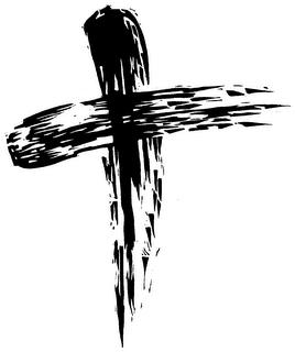 Tertullian on the Sign of the Cross #AshWednesday (HT: @scotmcknight)