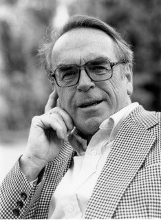 Moltmann on the Immortal Soul vs. Bodily Resurrection