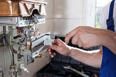 boiler service 2.jpg