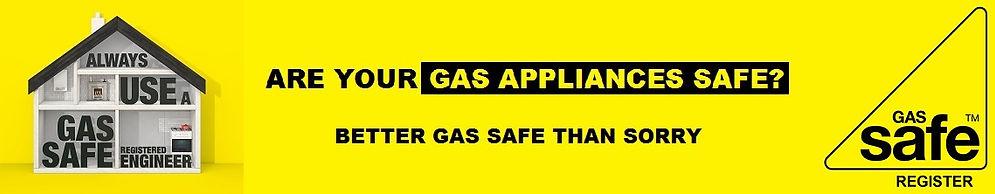Gas-Safety-Inscpection-Banner2.jpg
