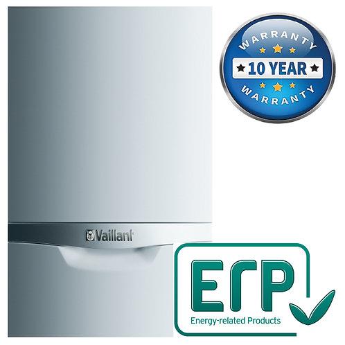 Vaillant Ecotec Plus ErP System Boilers
