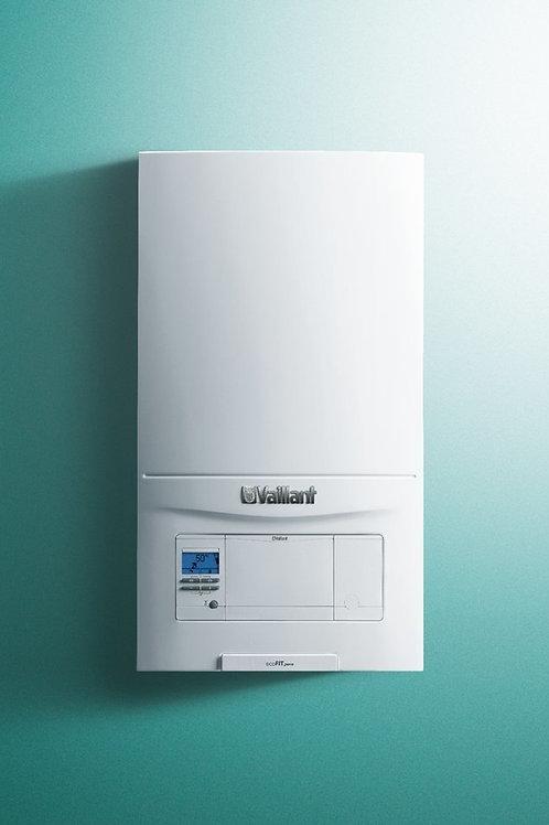 Vaillant Ecofit Pure ErP Combi Boilers