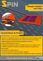 Telhado_Cerâmico_com_Trilho.jpg