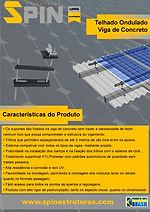 Telhado-Ondulado-Viga-de-Concreto.jpg