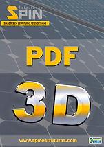 Capa pdf3D.jpg
