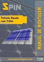 Telhado Zipado com Trilho.jpg