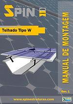Telhado Tipo W.jpg