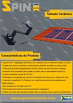 Telhado-Ceramico.jpg