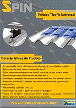 Telhado-de-Concreto-Tipo-W-Universal.jpg