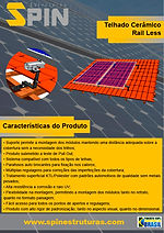 Telhado_Cerâmico_Rail_Less.jpg