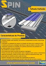 Telhado-Kalhetão.jpg