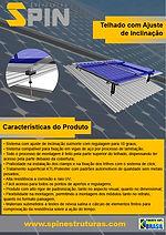 Telhado_com_Ajuste_de_Inclinação.jpg
