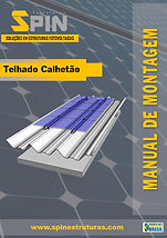 Telhado-Calhetao.jpg