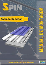 Telhado Kalhetao.jpg