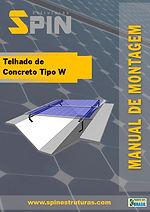 Telhado de Concreto tipo W.jpg