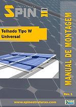 Telhado Tipo W Universal.jpg
