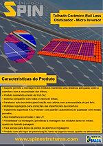 Telhado_Cerâmico_Rail_Less_-_Micro_Inve