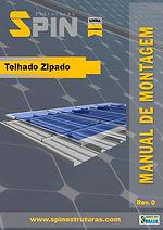 Telhado Zipado.jpg