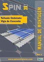Telhado Ondulado Viga de concreto.jpg
