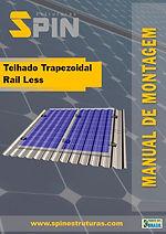 Telhado Trapezoidal Rail Less.jpg