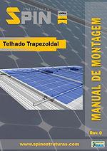 Telhado Trapezoidal.jpg