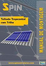 Telhado Trapezoidal com Trilho.jpg