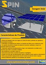Garagem Solar.jpg