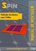 Telhado Ceramico com Trilho.jpg
