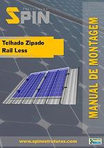 Telhado Zipado Rail Less.jpg