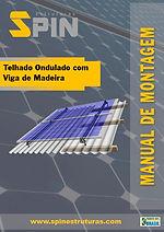 Telhado Ondulado com Viga de Madeira.jpg