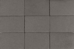 Terratops grijs