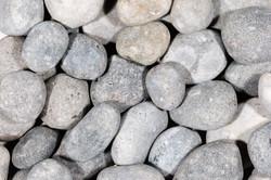 Flintstones 50-70 mm