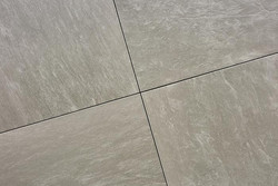 Pacific Slate Grey