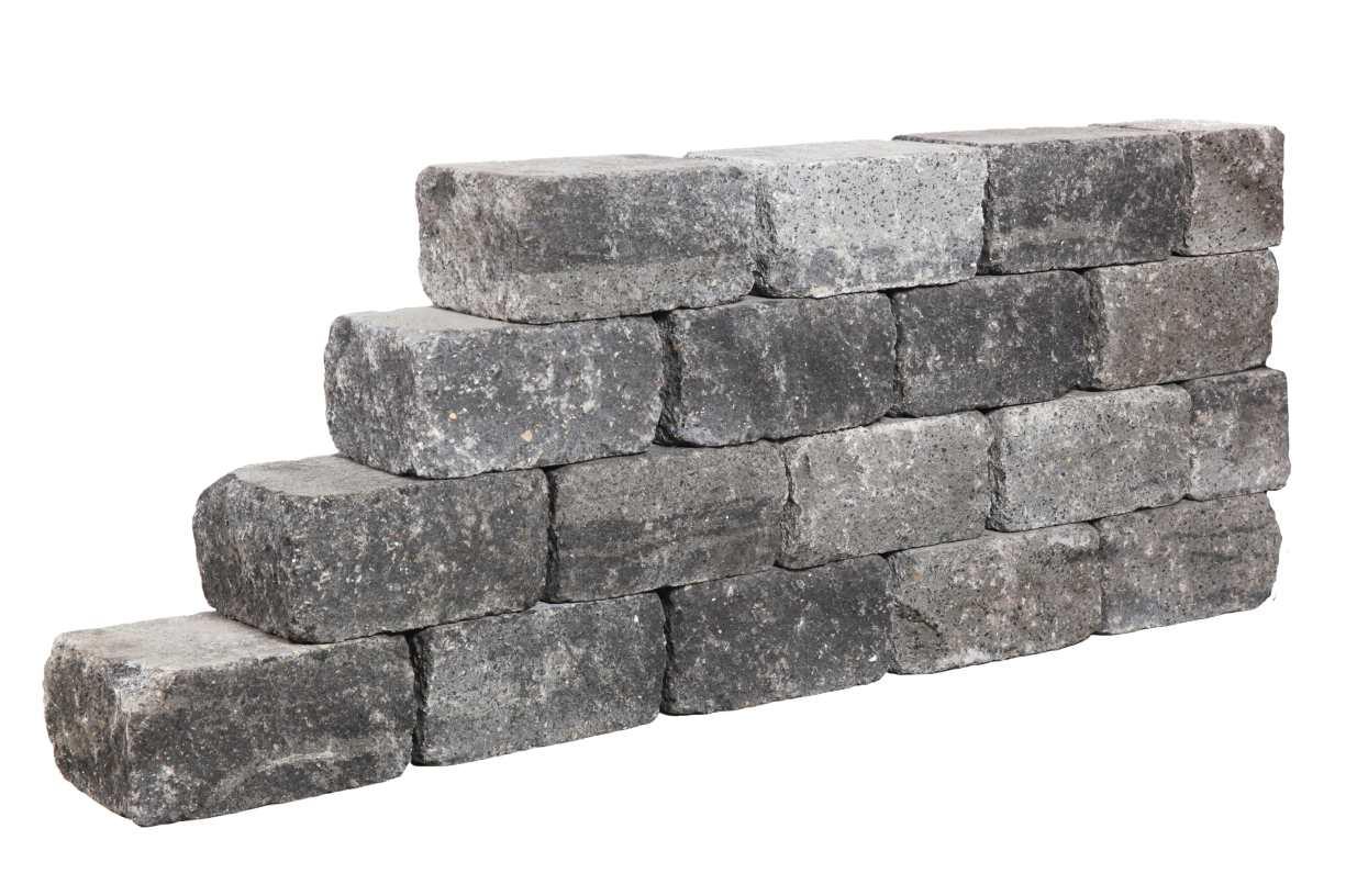 9086062 Combi Wall Splitton Matterhorn 40x20x15_LR