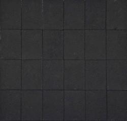 GeoColor Solid Black