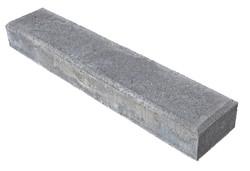 Schellevis betonbiels