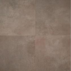 Tuintegel RAK Emirates Copper Matt
