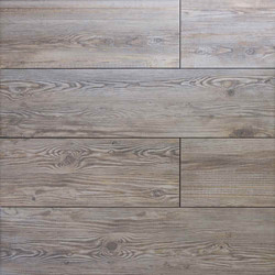 Woodl Timber Grey Softedge