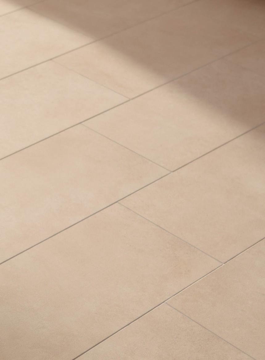 Tuintegel RAK Emirates Sand Matt