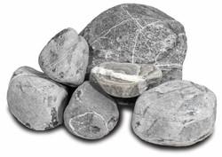 Alpenstenen 20-40 cm