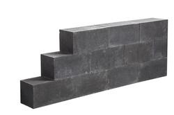 8201501 Lineablock 15x15x30 Black_LR